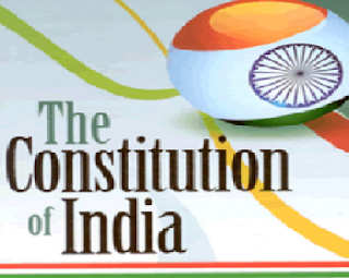 Indian Constitution Day