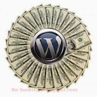 Make More Money From Your Wordpress Blogs