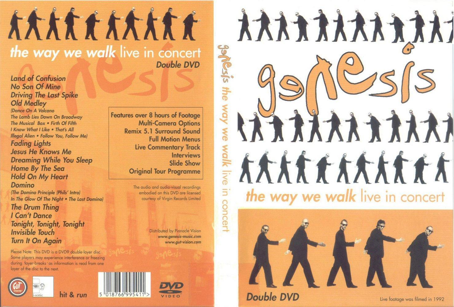 http://4.bp.blogspot.com/-DhR7GW3SC6M/TVZtM9YebdI/AAAAAAAABck/OtHdxOaQWXk/s1600/Genesis+-+The+Way+We+Walk+Concert+capa.jpg