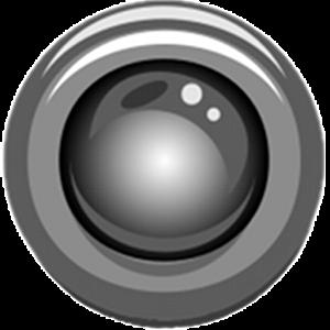 Cara Merubah Android Menjadi Kamera CCTV Dengan IP Webcam
