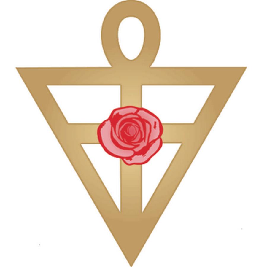 Orden Rosacruz