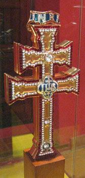 cruz-caravaca