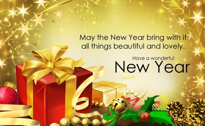 Happy new year wishes meta content text messages for new year 2018 m4hsunfo
