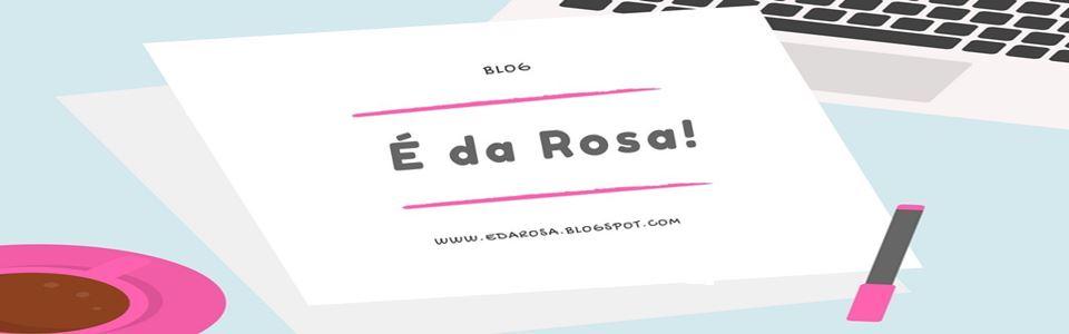 É da Rosa