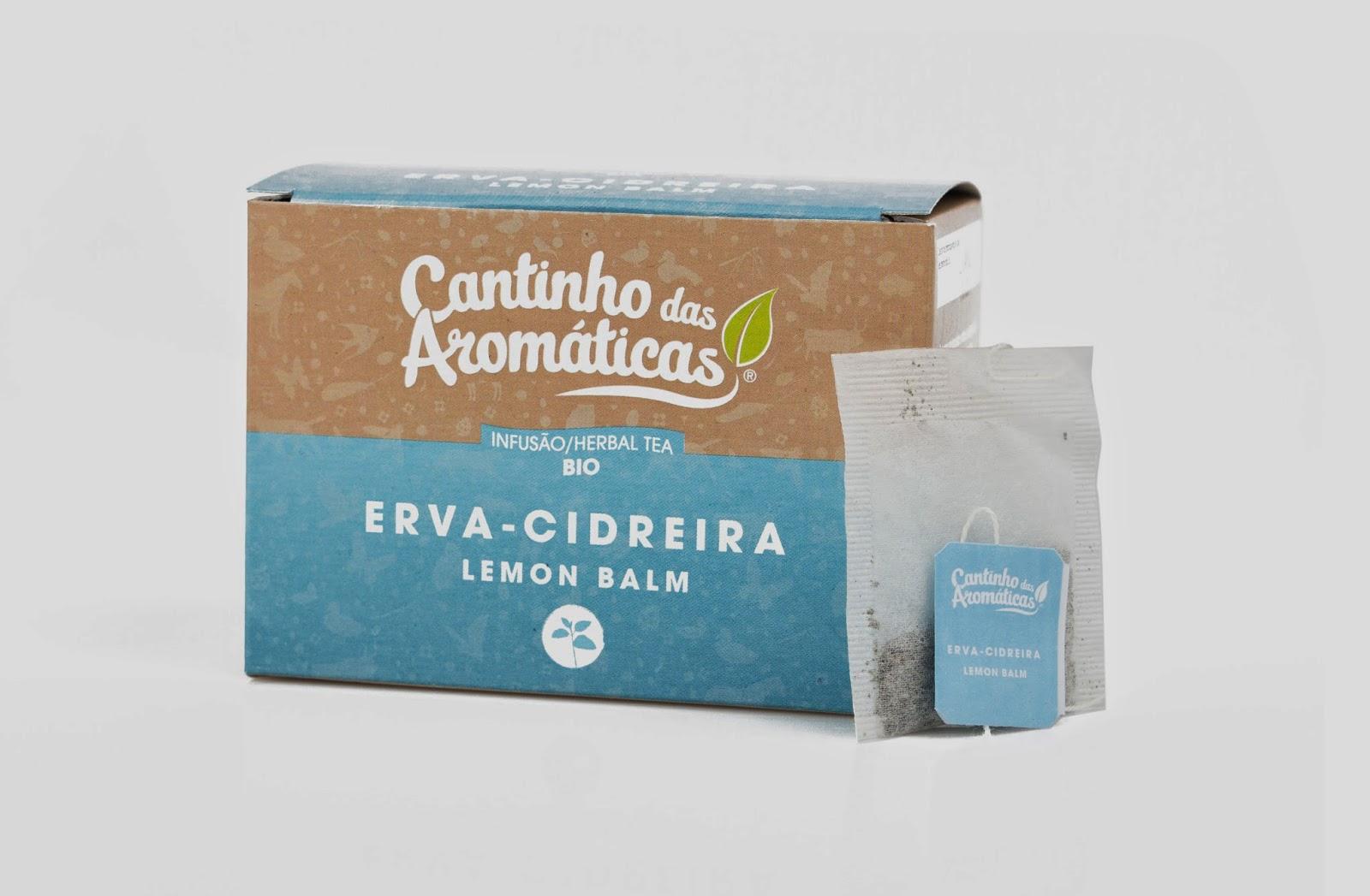 http://www.cantinhodasaromaticas.pt/loja/infusoes-bio-em-saquetas/erva-cidreira-infusao-bio-em-saquetas/