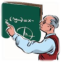Kumpulan Soal Lomba Guru Berprestasi