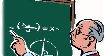 Kumpulan Soal Lomba Guru Berprestasi Coretan Guru