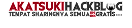 AkatsukiHackBlog