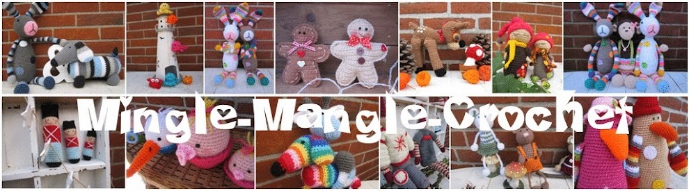 mingle-mangle-crochet
