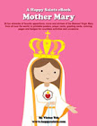 Mother Mary eBook! New!