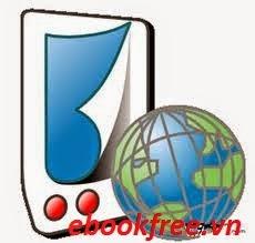 cac-phan-mem-doc-ebook-mien-phi-tien-loi2
