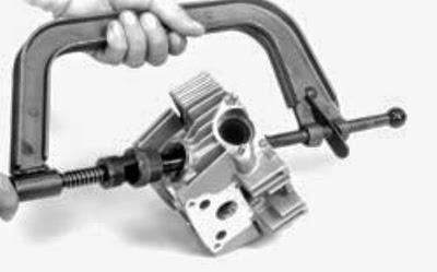 Smk Ma Arif 1 Sumedang Pembongkaran Komponen Kepala Silinder