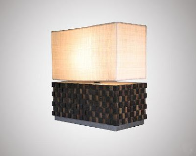 Miguela Table Lamp