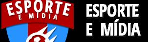 Esporteemidia.com - Tudo sobre esporte no Rádio e na TV