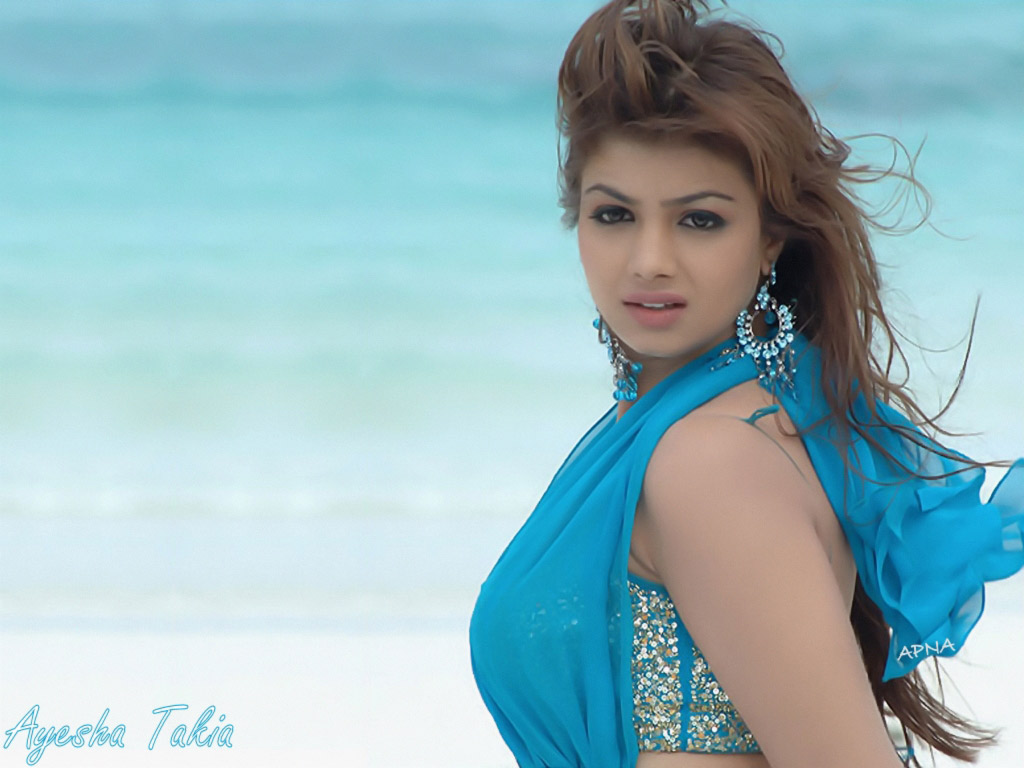 Hd wallpapers for desktop ayesha takia hd beautiful wallpaper - Pc wallpaper hd bollywood ...