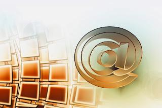 Cara Mengirim Surat Lamaran Kerja Lewat Email agar Peluang Diterima Meningkat