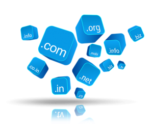 What is a Domain Name - Things to Know About This Source of Online Business?