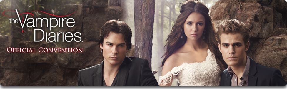 Assistir The Vampire Diaries 7 Temporada Online