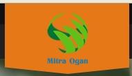 Lowongan Kerja PT Perkebunan Mitra Ogan, Management Trainee Program (MTP) - Juli 2013