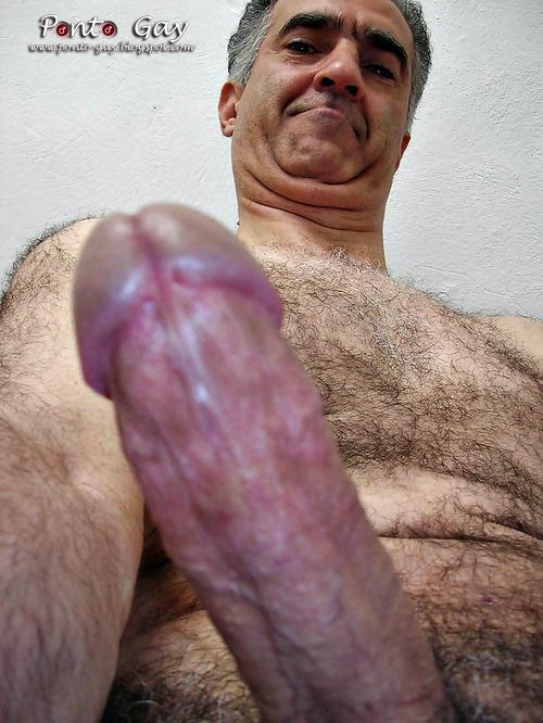 ponto gay machos maduros peludos e roludos
