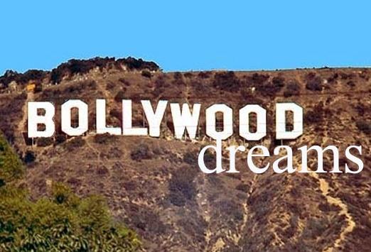 Bollywooddreams
