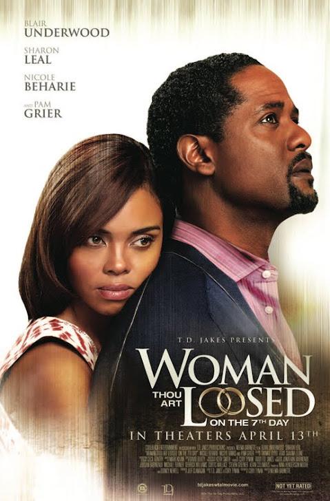 MY FILMS I'M PROUD OF!!