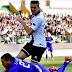 Parma vs Juventus 1-0 Highlights News 2015 Mauri Goal