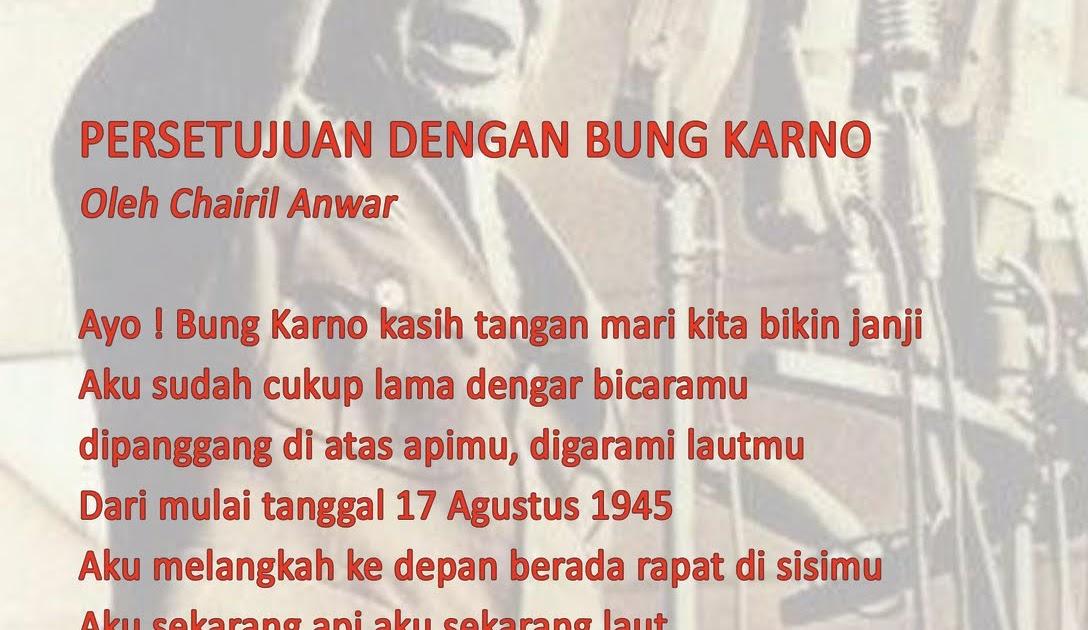 Image Result For Cerita Deskriptif Bahasa Indonesia