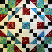 Easy Do Quilt Pattern Book of Quilt Pattern Blocks