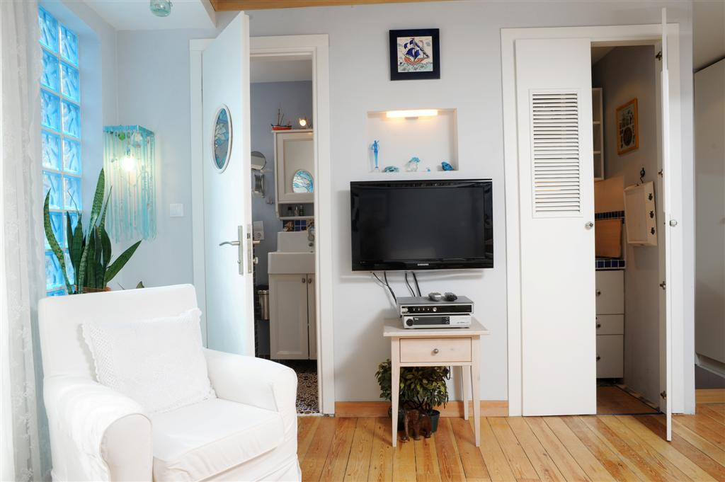Cute Studio Apartments Cute Studio Apartment In