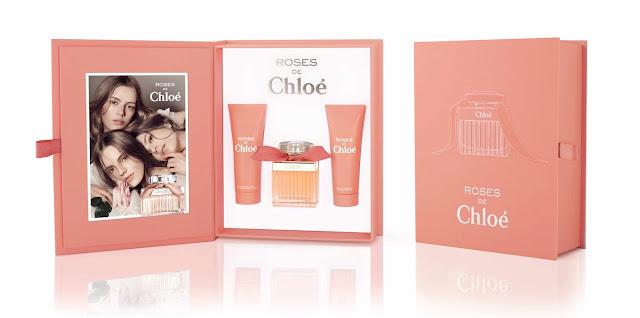 chloe-prestige-perfume-set