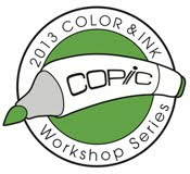 copic workshop icon
