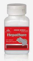 Obat Hepatitis A, B, C