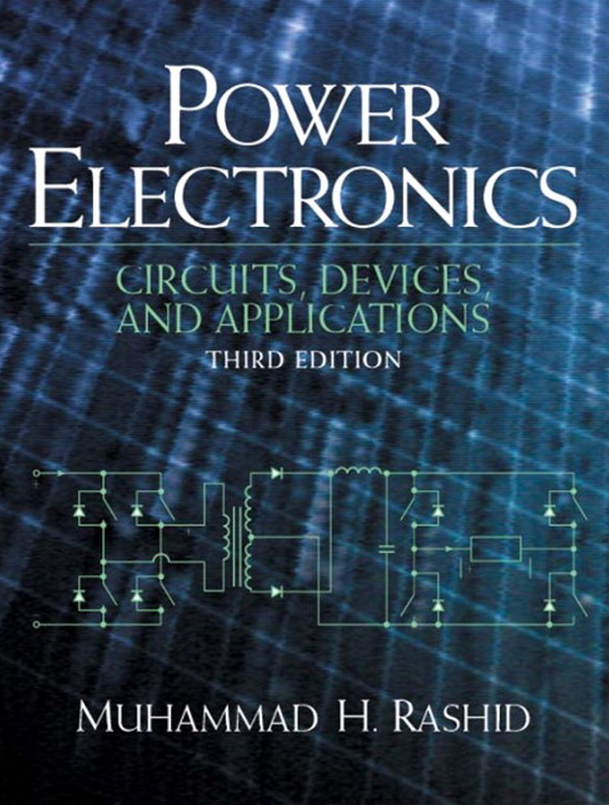 Book power electronics pdf zusammenf?gen