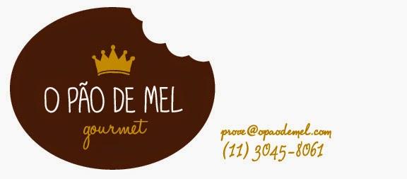 O Pão de Mel