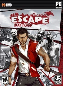 escape-dead-island-pc-cover-www.ovagames.com