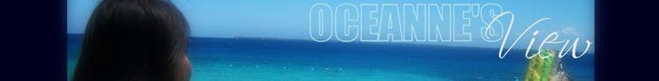 OCEANNE'S VIEW