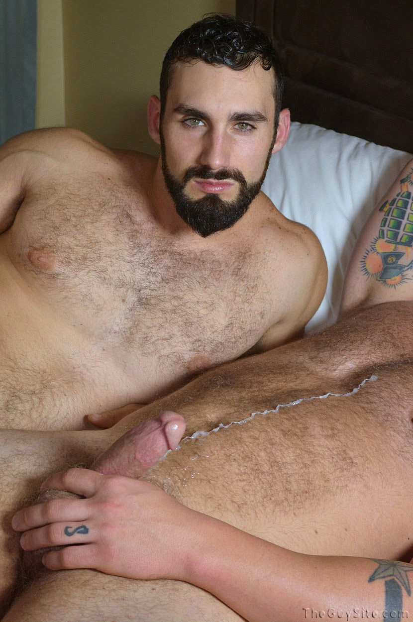 from Blaise newest gay porn sites