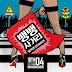 [ Single ] Electroboyz - Bang Bang Crossroads