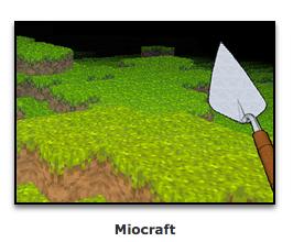 jugar miocraft online
