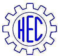HEC Limited Recruitment