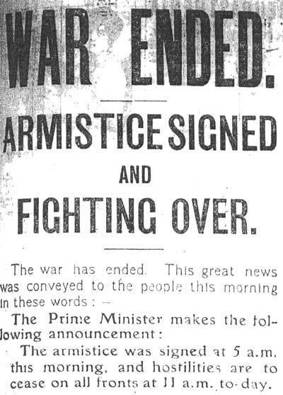 treaty versailles cause world war 2 essay