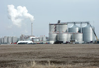 agriculture_commodities_ethanol_plant