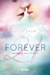 READING: Forever 21 von Lilly Crow
