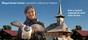 Blogul Annei Casian - Religie şi Cultură