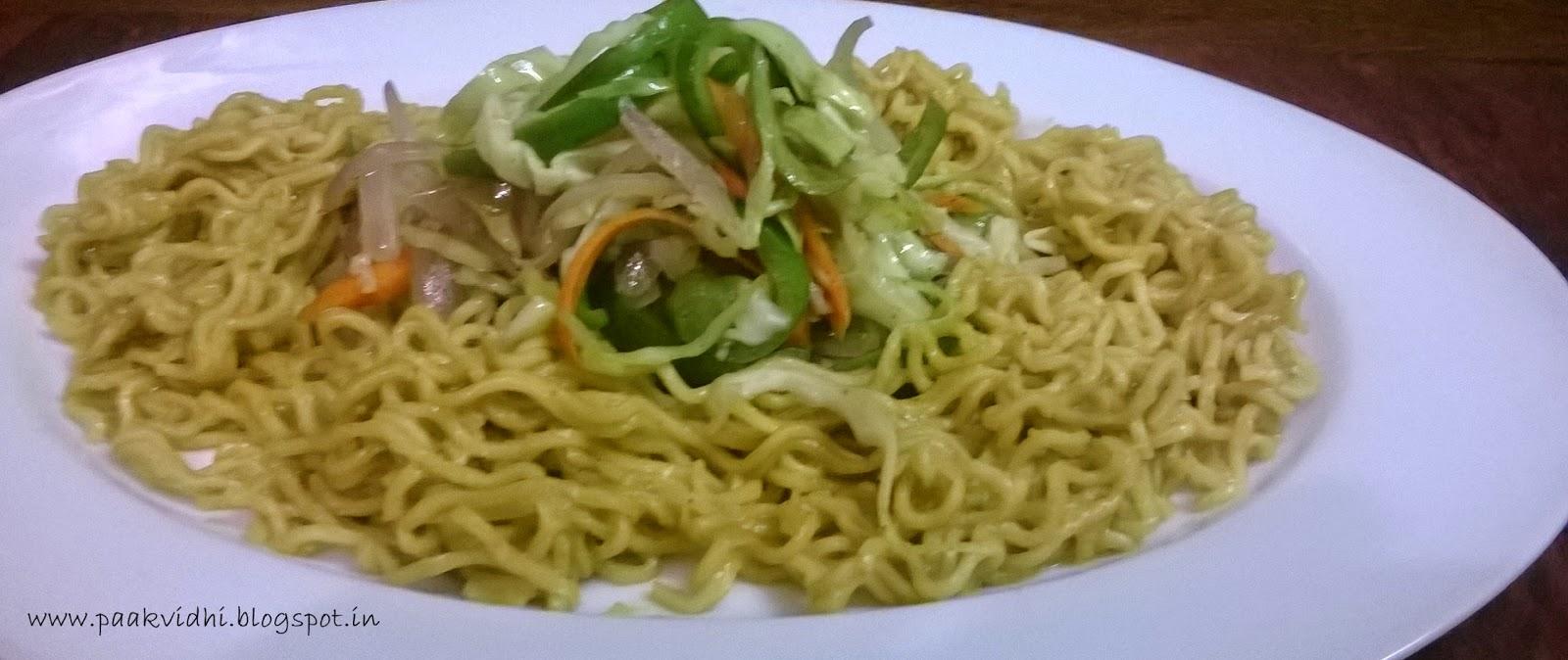 http://paakvidhi.blogspot.in/2014/08/maggi-stir-fried-veg-noodles-maggi.html