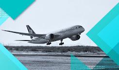 Plan para migración se financiará con venta del avión presidencial
