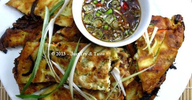 Image Result For Resep Masakan Seafooda