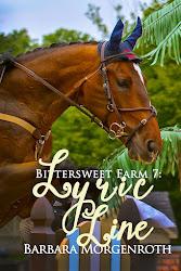 Bittersweet Farm 7: Lyric Line