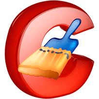 C_cleaner logo